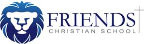 friendschristian.org