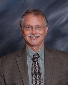 Greg Capp
