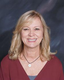 April Kleber