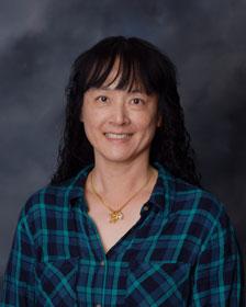 Celia Lai