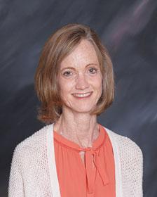 Karen Steiger